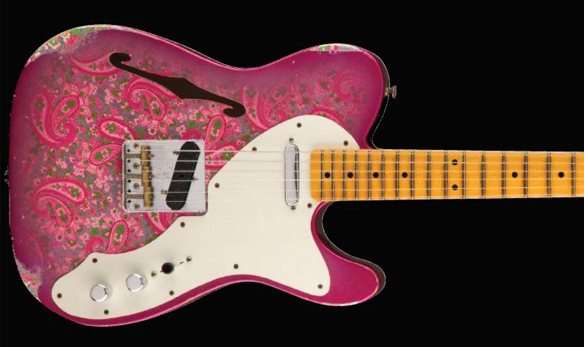 Pink-Paisley-1